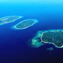Destination Paradise: Gili Islands, Indonesia