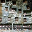 Sulawesi Travel Musts: Witness the Burial Rites and Sites of Tana Toraja