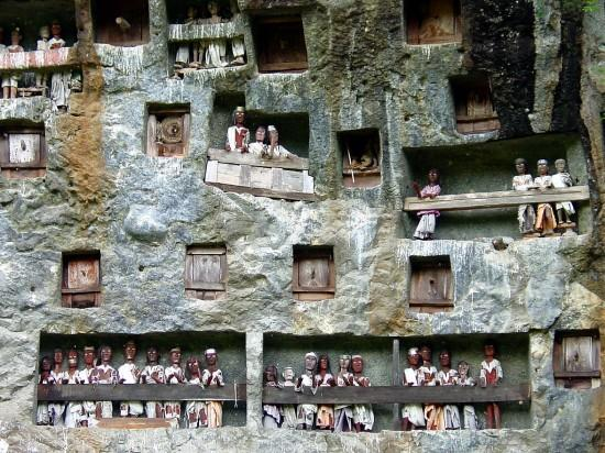 Tana Toraja Indonesia  city pictures gallery : ... Musts: Witness the Burial Rites and Sites of Tana Toraja | Indonesia'd