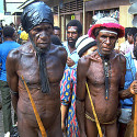 Baliem Valley: Your Gateway to the Indigenous Tribal Cultures of Papua