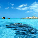 Bangka-Balitung Islands: The Caribbean of the East