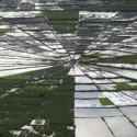 Indonesia Travel Musts: Flores, Nusa Tenggara