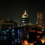 Surabaya: The Second Largest City in Indonesia