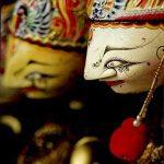 Bandung, Indonesia: Visit the Paris of Java